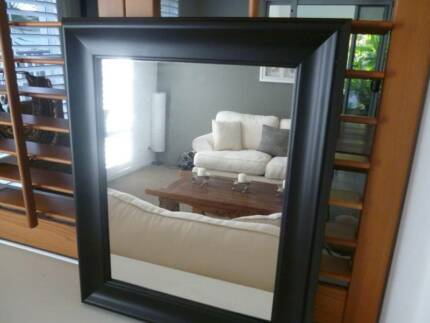 Mirror for sale Other Home Decor Gumtree Australia Clarence
