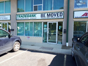 Office for rent in Brantford
