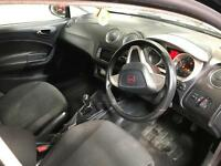 Seat Ibiza 1.4 16v 85 2009MY Sport