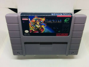 Jeux de super nintendo ( translation rom , hacked rom )