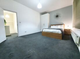 Rent Large Doubles Rooms Address: Cann Hall Road, Leytonstone E11