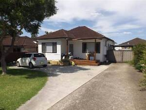For Rent | House | 4 Byloss St, Chester Hill NSW 2162 | $550 P\W Chester Hill Bankstown Area Preview