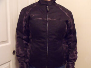 Ladies' Teknic Winter Jacket