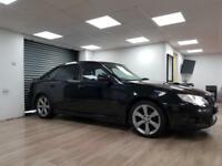 Subaru Legacy 2.0D RE limited DIESEL 4X4 LEATHER BLUETOOTH WARRANTY FULL SERV H