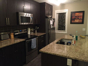 Roomate needed for shared accomodation in McKenzie Towne