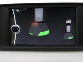 2014 BMW 3 SERIES 320d EfficientDynamics 5dr Estate