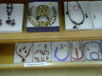 Crown Market 3955 Hart Hwy   OPEN FRIDAY TO SUNDAY 10-4