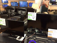 """LG 24"""" LED TV  2 AVAILABLE  ONLY $100 TAX INCLUDED PER TV    AL"""