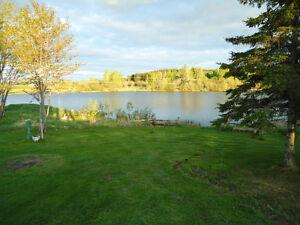 Maison à vendre 658, Rang 6, St-Nazaire Lac-Saint-Jean Saguenay-Lac-Saint-Jean image 5