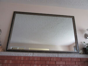 Big Mirror's and other Hotel furniture for sale