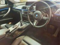 2017 67 BMW 3 SERIES 3.0 335D XDRIVE M SPORT 4D 308 BHP DIESEL