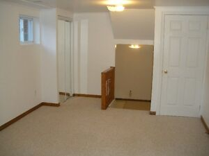 2 Bedrooms. Apt., North York, parking and all utilities included