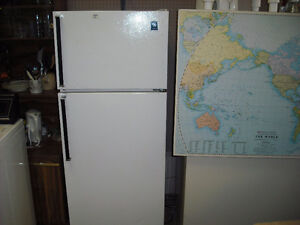fridge sale London Ontario image 1