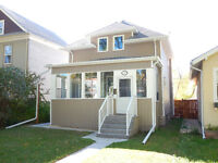 MEGA EXTRA ORDINARY HOUSE WITH 3 BEDROOM & 1.5 BATHROOMS!!!
