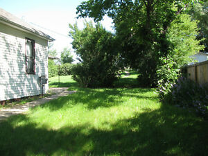 Charming House for Rent Moose Jaw Regina Area image 3