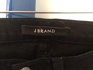 J Brand jeans size 25 Kingston Kingston Area image 2