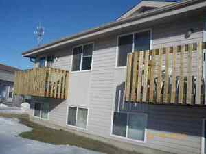 yorkton 1000 sq ft suite for RENT