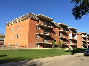NEAR DOWNTOWN - 1 & 2 BEDROOM APARTMENTS