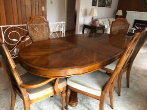 Estate Sale - Great Quality Furniture!