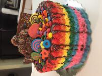 Gâteau artisanal - Gateau Maison