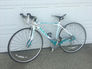 Masi Belissima Road Bike