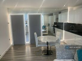 2 bedroom flat in Bentinck Court, West Drayton, UB7 (2 bed) (#1115787)