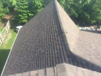 Roofiong and Renovations! call us for your free quote!