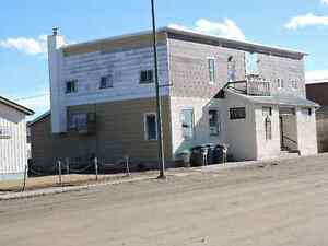 Vibank Hotel for sale, Priced to Sell