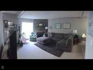 Vernon town home for rent available November