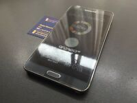 Brand new sim free original Samsung Note 3 N9005 sealed box with full accessories