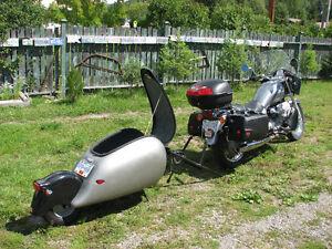 Moto guzzi for sale
