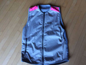 Men's Louis Garneau Vest