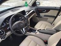 2013 Mercedes-Benz CLK-Class SUV, Crossover