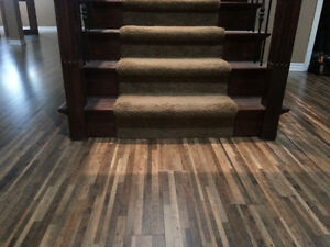 J.William Flooring Installations Inc. London Ontario image 8