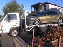 Cash $$ for cars in Melbourne Gladstone Park Hume Area Preview