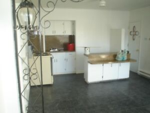 NOW RENTING nice apt all inclusive