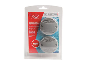 Boneco / Air-O-Swiss Hydro Cell A200 (1 piece only).