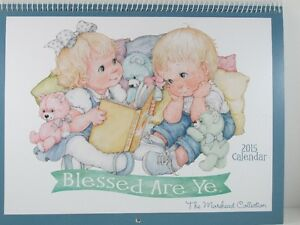 The Morehead Collection Calendar For Crafts Scrapbooking