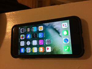 iPhone 6 - 16GB - BELL - 320$