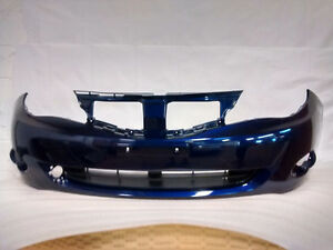 NEW FORD FOCUS PARTS London Ontario image 5