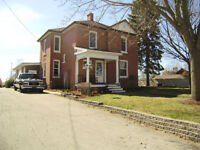 OPEN HOUSE Saturday and Sunday