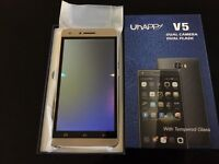 Smartphone 5.1 android