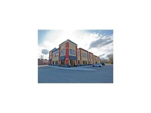 220 TERENCE MATTHEWS DR #1- just listed!