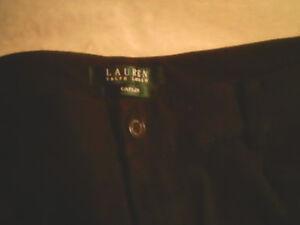 Ralph Lauren Pants 12