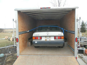 moving and hauling London Ontario image 2