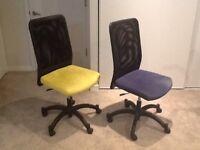 Super fauteuil