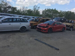 ✅MARKHAM CASH FOR CARS | SCRAP-SALVAGE-USED-JUNK CARS | TOP