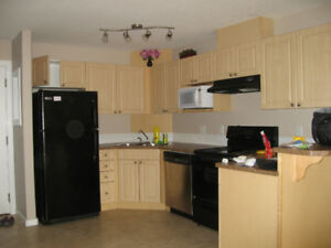 Spruce Grove-1 Bedroom Apartment for Rent-Feb 1st