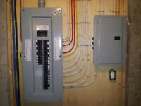 Fully Licensed Electrician/ Reliable/  LOW RATES..,,898-1349