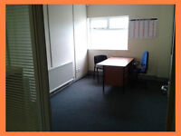 ( L35 - Rainhill ) Serviced Offices to Let - £ 195